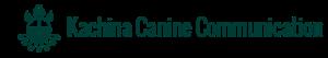 Kachina Logo